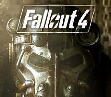 Дополнение Automatron для Fallout 4 поступило в продажу